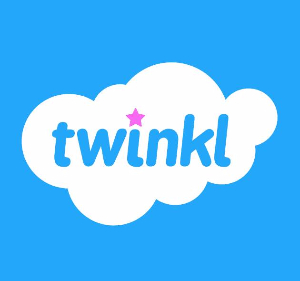 Twinkl's Home Learning Hub